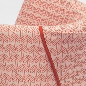Kolekcja Ume - projekt dla marki Comforty.