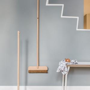 Kolekcja Anvandbar dla marki IKEA.