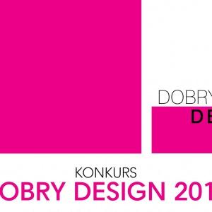 Dobry Design 2017: zobacz wszystkie zgłoszone produkty