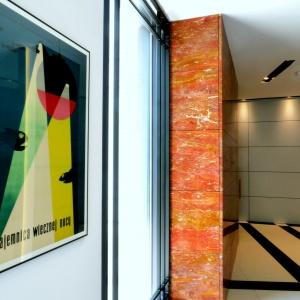 Fot. Tamka 29 Apartamenty/ Ronson Development