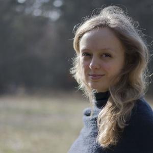 Izabela Bołoz