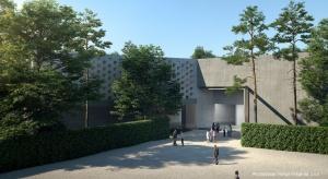 9 listopada br. odbędzie się uroczyste wmurowanie kamienia węgielnego pod budowę Muzeum Józefa Piłsudskiego w Sulejówku. W ramach inwestycji, której generalnym wykonawcą jest firma PORR Polska Construction, a projektantem PIG Architekci, powstani
