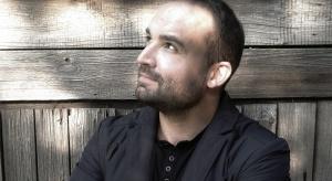 Architekt Piotr Rytlewski, właściciel pracowni architektonicznej PRAPA, autor wielu projektów architektury i wnętrz, specjalista od projektowania przestrzeni relaksu i SPA, będzie gościem specjalnym spotkania dla projektantów i architektów Studio