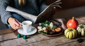 Poranna kawaw duecie ze zharmonizowanym śniadaniem poprawi nasz nastrój, a co za tym idzie zadba o zdrowie i energetyczny start w nowy dzień. Jak tego dokonać?