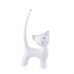 Wieszak Bijou Kittykat. Fot. home&you
