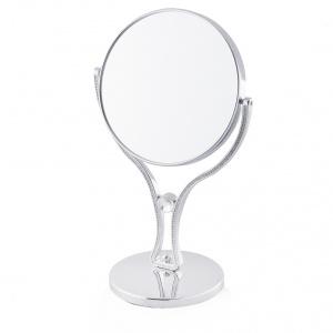 Lusterko Diamanto, cena: 129pln. Fot. home&you