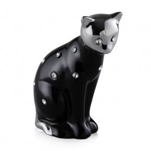 Figurka Diamon Cat, cena: 49pln. Fot. home&you