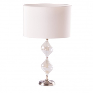 Lampa Double Specto. Fot. home&you