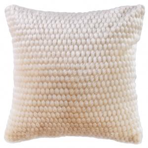 Poszewka Honeycomb, cena: 49pln. Fot. home&you