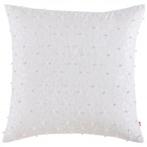 Poszewka Pearl Bloom, cena: 49pln. Fot. home&you
