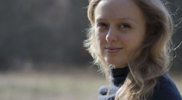 FDD: Izabela Bołoz o designie elitarnym