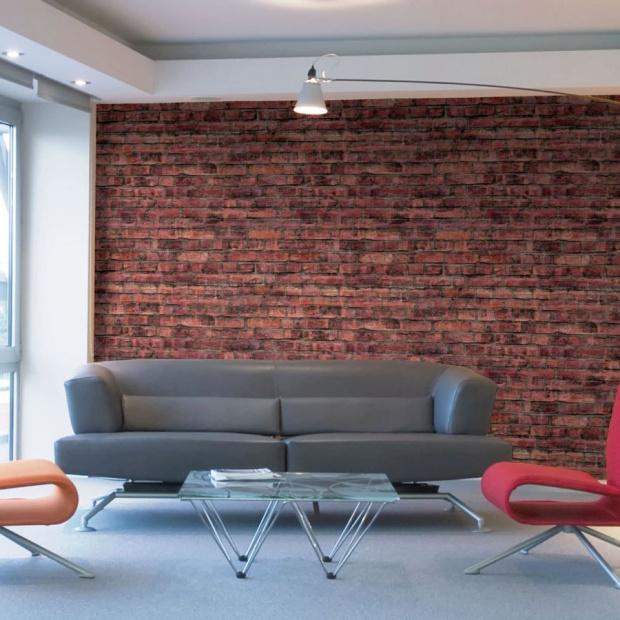 Dekoracje ścian - zobacz modne nadruki cyfrowe