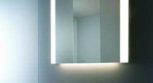 Podejmując decyzje o wyborze sposobu oświetlenia łazienki, warto pamiętać o tym, jak wielki wpływ ma właściwe światło na nasz nastrój.