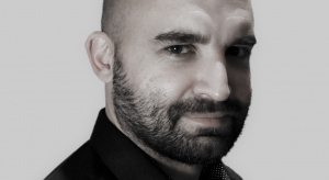 Architekt Piotr Rytlewski, właściciel pracowni architektonicznej PRAPA, specjalista od projektowania przestrzeni relaksu i SPA, będzie gościem specjalnym spotkania dla projektantów i architektów Studio Dobrych Rozwiązań w Bydgoszczy. Zapraszamy 16