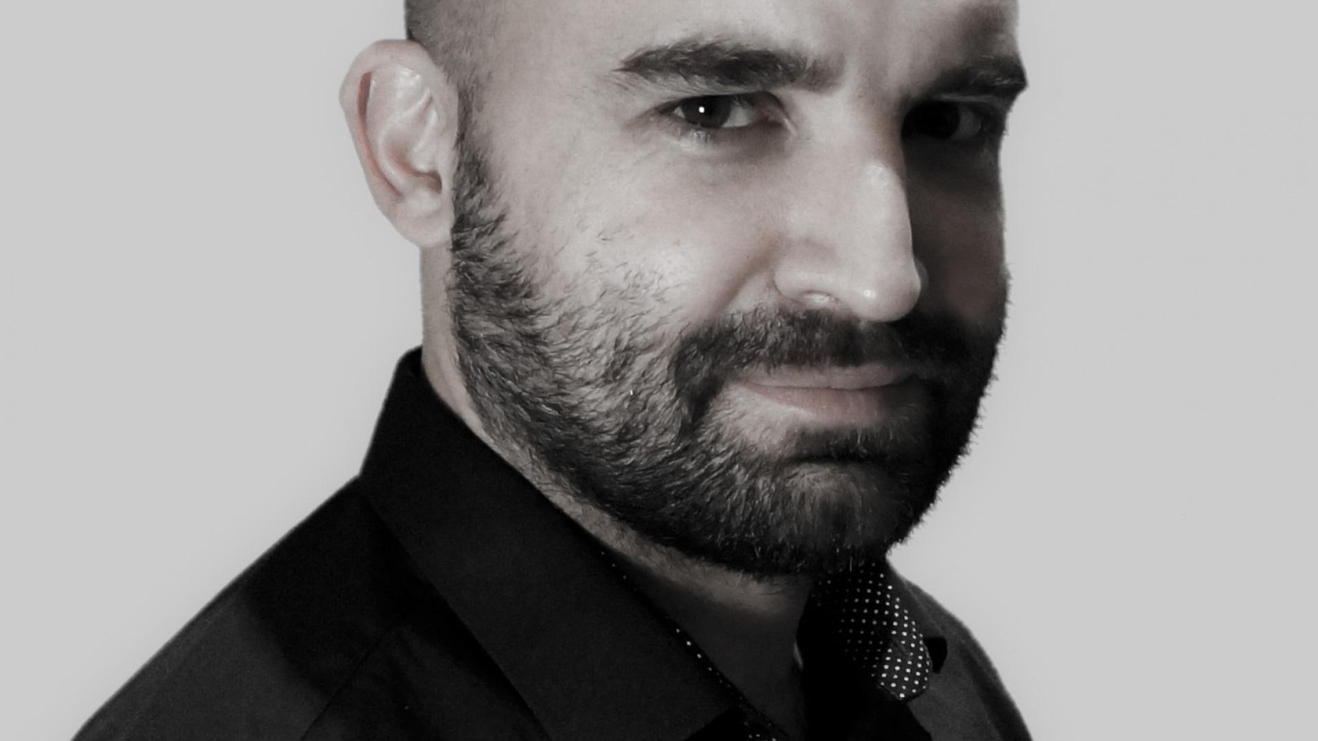 Piotr Rytlewski