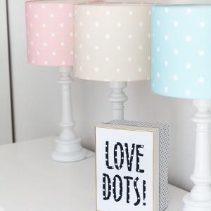 Fot. Lamps&Company