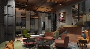 Już latem 2017 miłośnicy dobrego designu będą mogli cieszyć się pobytem w nowym, przestronnym Puro w samym sercu Wyspy Spichrzów nad Motławą, a z baru usytuowanego na dachu budynku podziwiać malowniczą starówkę.