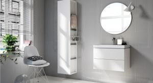 Wraz z rozwojem technologii wyposażenie łazienkowe nabiera coraz to nowych walorów. Piękny design to nie wszystko. Nowoczesne produkty podnoszą komfort użytkowania łazienki.
