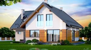 Polacy nie decydują się na ekstrawaganckie rozwiązania architektoniczne, a wybór pada najczęściej na średniej wielkości inwestycje do 150 metrów kwadratowych.