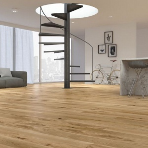 Fot. Baltic Wood