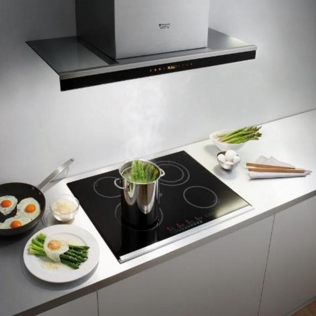 Okap w kuchni: dlaczego warto o niego dbać?