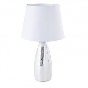 Lampa Frozen Lampa. Fot. home&you/à Tab