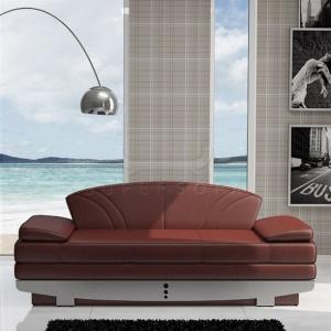 Fot. Super-Sofa