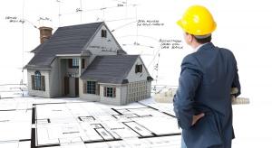 Odbiór techniczny mieszkania to jeden z ważniejszych etapów każdej inwestycji. Wcześniej warto przyjrzeć się wykonanym przez dewelopera pracom i zgłosić ewentualne zastrzeżenia.
