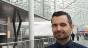 """Mimo zalewu domowych urządzeń Internet of Things, jedynym miejscem, w którym offline'owy """"tryb samolotowy"""" ma szansę przetrwać, jest właśnie nasz dom - pisze Michał Mazur, dziennikarz, autor blogaTrendNomad.com."""
