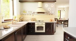 Okap kuchenny to niezwykle ważny element wyposażenia każdej kuchni. Oprócz funkcjonalności powinien cechować się również pięknym wyglądem.