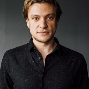 Mikołaj Molenda