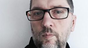 Autor książek poświęconych projektowaniu z użyciem ARCHICAD-a, weźmie udział w Forum Dobrego Designu. Zapraszamy na jego inspirujący wykład 7 grudnia