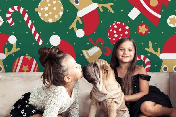 Aby ułatwić misję kupowania prezentów, przedstawiamy miniściągę, dzięki której Wasze prezenty zawszesprawią radość bliskim.