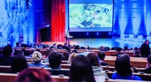 Już 7 grudnia wyjątkowe spotkanie architektów, projektantów wnętrz, designerów, producentów i dystrybutorów z branży wyposażenia wnętrz. Kogo będzie można posłuchać w trakcie Forum Dobrego Designu?