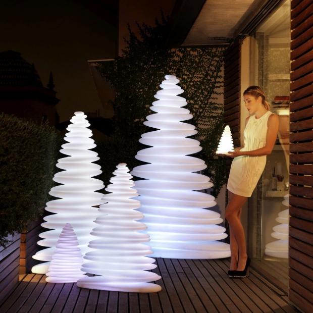 Święta z designem - 10 pomysłów na luksusowe prezenty