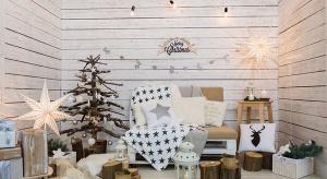 Białe i naturalne ozdoby świąteczne będą w tym roku najmodniejsze. Jednak miłośnicy złotego blasku i stylu glamour oraz tradycjonaliści także znajda coś dla siebie.