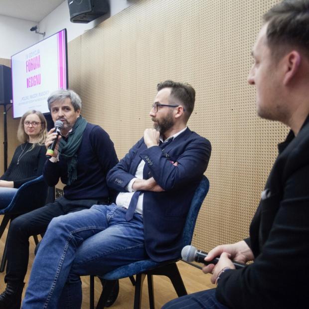 "FDD: sesja ""Design po polsku – success story"""