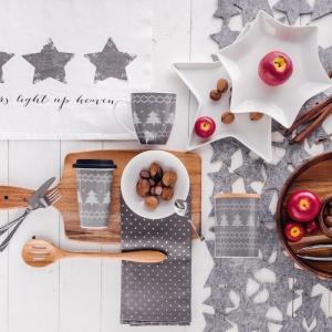 Przygotuj dom na Boże Narodzenie. Fot. a Tab