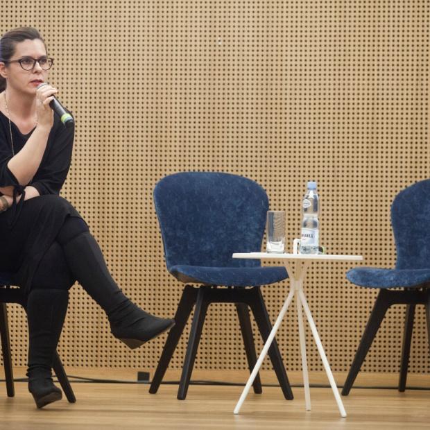 Forum Dobrego Designu: Nie o design chodzi, a o ludzi