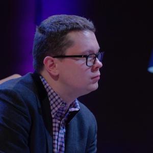 Tomasz Jabłoński, Startup Academy