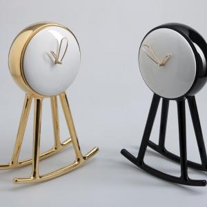Infinity Clock. Fot. Bosa