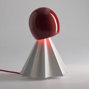 Jelly Lamp. Fot. Bosa