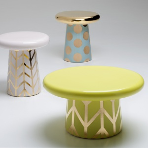 T-Table. Fot. Bosa