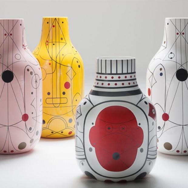 Ceramiczne dekoracje: idealny pomysł na prezent