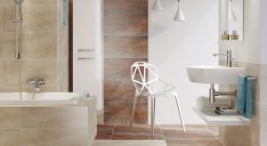 Zestaw prysznicowy to obowiązkowy element w każdej łazience. W ofercie producentów znajdziecie produkty na każdą kieszeń i do każdego wnętrza. Podpowiadamy na co warto zwrócić uwagę kupując zestaw prysznicowy.