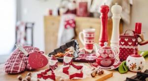 Jak zadbać o dobrą organizację kuchennych szafek, by cieszyć się porządkiem nie tylko w święta?