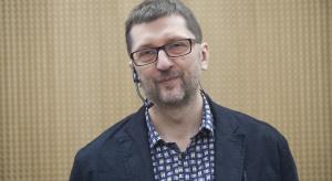 Architekt Rafał Ślęk, autor książek poświęconych projektowaniu z użyciem oprogramowania ARCHICAD opowiadał podczas Forum Dobrego Designu o zmianach, jakie w branży projektowania obiektów i wnętrz zachodzą w zakresie wykorzystania modeli cyfro