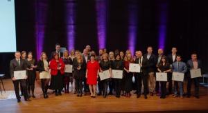Konkurs Dobry Design 2017 został rozstrzygnięty. Statuetki i wyróżnienia nagrodzeni odebrali na uroczystej gali, która odbyła się podczas IV Forum Dobrego Designu.