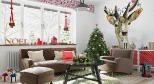 Fototapeta to prosty sposób na dekorację ścian i szybką zmianę atmosfery w domu.Sprawdzą się dowolnym pomieszczeniu.