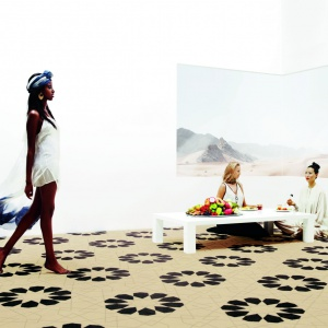 Kolekcja Ege, fot. CarpetStudio